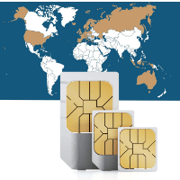 Prepaid Internet im Test & Vergleich