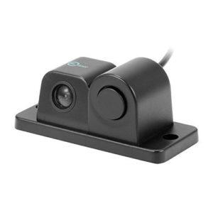 Rückfahrkamera im Test und Vergleich