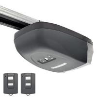Der Rademacher S1-650N-2 im Garagentorantrieb Test und Vergleich