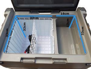 Die besten Ratgeber aus einem Kompressor Kühlbox Test