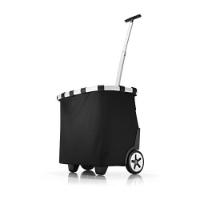Reisenthel Einkaufstrolley  CI0503 im Test