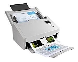 Avision AV176U Dokumentenscanner Rezensionen im Test und Vergleich