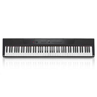 Das SDP-2 Stage-Piano von Gear4music im test und vergleich