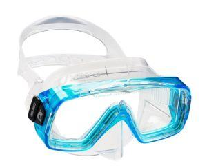Taucherbrille im Test und Vergleich