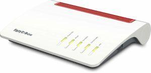 Nach diesen Testkriterien werden WLAN Router bei uns verglichen