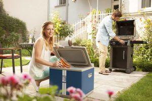 Nach diesen Testkriterien werden werden elektrische Kühlboxen bei ExpertenTesten.de verglichen