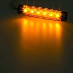 Ultraschall und LED-Anzeige Test bei ExpertenTesten.de