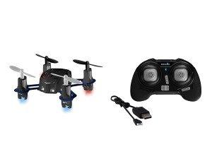 Revell Control 23971 Mini Quadrocopter Vorteile im Test und Vergleich
