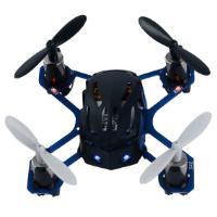 Revell Control 23971 Mini Quadrocopter Rezensionen im Test und Vergleich