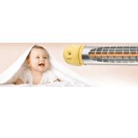 Vorteile Steba 340300 QH3006BB3 aus einem Wickeltisch Test