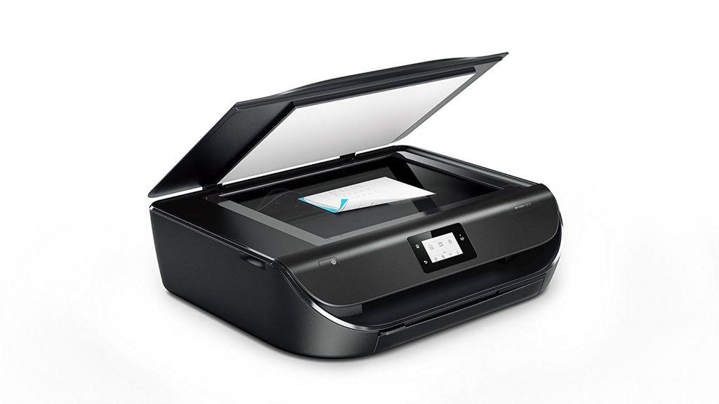 WLAN Drucker Test + Vergleich 2021 ᐅ TÜV-zertifiziert