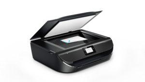 Vorteile aus einem WLAN Drucker Test bei ExpertenTesten