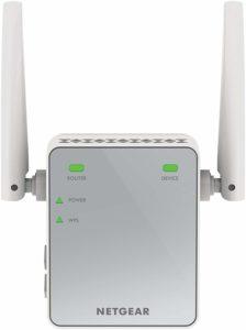 Vorteile aus einem WLAN Router Testvergleich