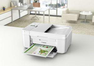 Die besten WLAN Drucker mit dem Thema und Vergleich