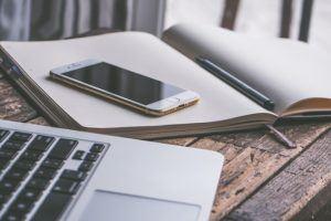 Wie funktioniert eine Handy Flatrate im Test und Vergleich?