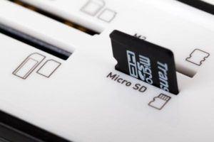 Worauf muss ich beim Kauf eines Dokumentenscanner Testsiegers achten?