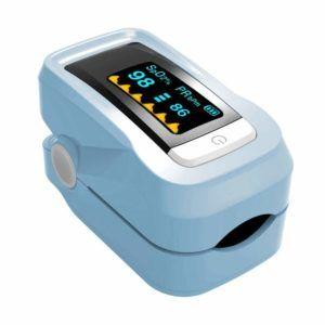 Worauf muss ich beim Kauf eines Pulsoximeter Testsiegers achten?