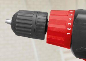 Powertools Akkuschrauber Testsieger im Internet online bestellen und kaufen