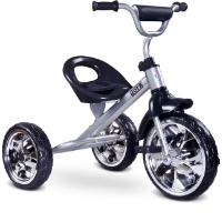 toyz 5902021523733 Dreirad Test