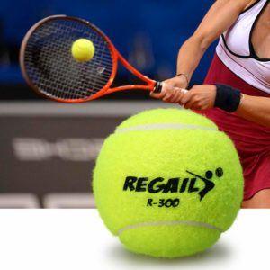 Die wichtigsten Vorteile von einem Tennisbälle Testsieger in der Übersicht