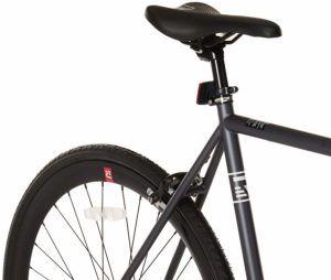 Die wichtigsten Vorteile von einem Urban Bike Testsieger in der Übersicht