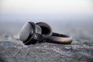 Ärger mit dem Surround Kopfhörer: Hohe Folgekosten bei Defekten im Test und Vergleich
