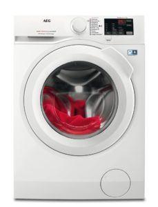 Wann lohnt sich eigentlich die Reparatur einer defekten Waschmaschine?