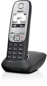 Die besten Alternativen zu einem Telefonanlage im Test und Vergleich