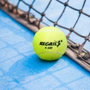 Wo und wie kann ich einen Tennisbälle Testsieger richtig anwenden