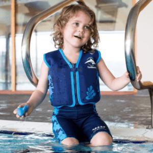 Die verschiedenen Anwendungsbereiche einer Schwimmweste Testvergleich