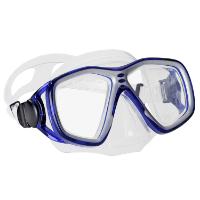Die Aqua Lung La Costa im Taucherbrille Test und Vergleich