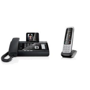 Welche Arten von Telefonanlage gibt es in einem Testvergleich?