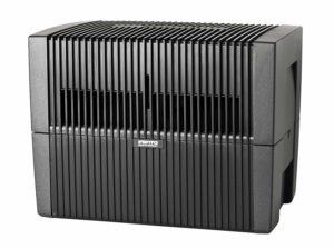 Welche Arten von Ultraschall Luftbefeuchter gibt es in einem Test?