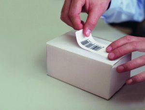 Die einfache Bedienung vom Etikettendrucke Testsieger im Test und Vergleich
