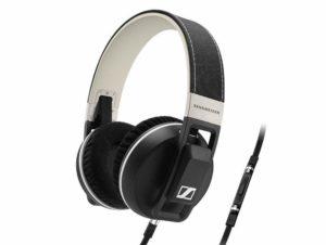 Die aktuell besten Produkte aus einem Surround Kopfhörer Test im U¨berblick