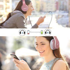 Die Beste Tragesicherheit laut Testbericht von Surround Kopfhörer im Test und Vergleich