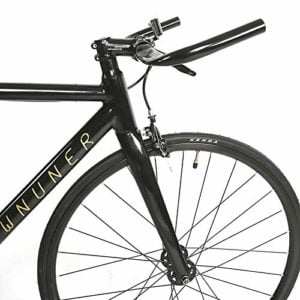Die aktuell besten Produkte aus einem Urban Bike Test im Überblick