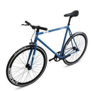 Die Bestseller aus einem Urban Bike Test und Vergleich