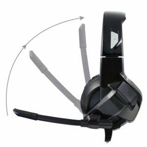 Die Bluetooth-Verbindung ist nicht stabil: Surround Kopfhörer im Test und Vergleich