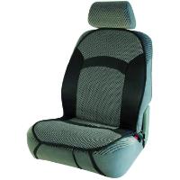 Cartrend 96146 Sitzheizung Test