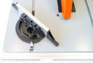 Atika T250 Tischkreissäge Eigenschaften, Test und Vergleich