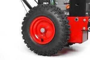 Hecht H8616E Schneefräse Eigenschaften, Test und Vergleich