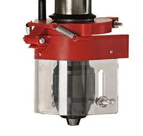 Scheppach 4906803918 Tischbohrmaschine Eigenschaften, Test und Vergleich