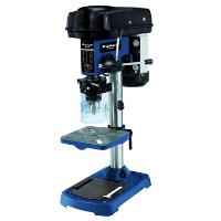 Einhell Tischbohrmaschine BT-BD 501 im Test