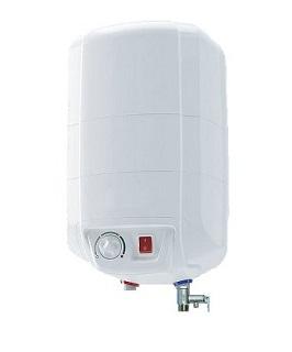 Der Warmwasserspeicher mit Korrosionsschutz 72326NMP von Eldom im Test und Vergleich