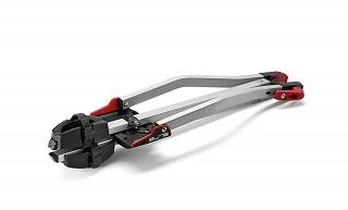 Länge von Elite FA003512011 Dachfahrradträger im Test