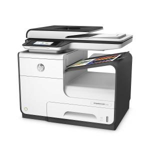 HP 477dw WLAN Drucker Erfahrungen, Test und Vergleich