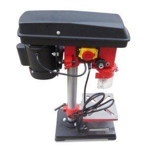 Rotenbach B16 Standbohrmaschine Erfahrungen, Test und Vergleich