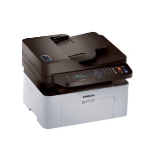 Samsung SL-M2070FWXEC WLAN Drucker Erfahrungen, Test und Vergleich