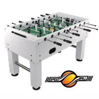 Speedball 20938547 Tischkicker Erfahrungen, Test und Vergleich